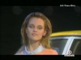 Ванесса Паради Joe le taxi. 1987 г.