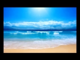 музыка Ленни -океан -релакс (дельфины)