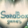 Игры жанра Sandbox