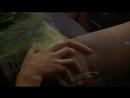 «Соседка» |1981| Режиссер: Франсуа Трюффо | драма, мелодрама