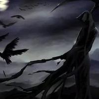 Reaper Maks