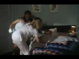 Подземный вход в женский пансион / Новобранцы в пансионе / Les bidasses au pensionnat (1978) DVDRip