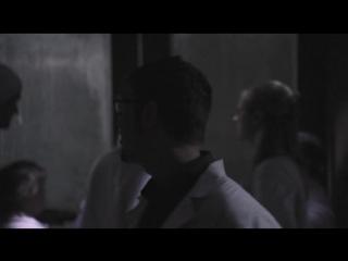 Королевский госпиталь / Kingdom Hospital / Эпизод 15 (2004)