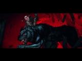 The Witcher 3: Wild Hunt (Ведьмак 3: Дикая охота) - Русский трейлер HD (Предыстория)