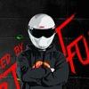 StreetFun.ru Глубокий тюнинг мотоциклов