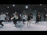 1MILLION dance studioDrop that Kitty - Ty Dolla $ign (feat. Charli XCX and Tinashe) - Mina Myoung Choreography