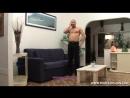 Двойной трах для моих 50 лет / Une Double Pour Mes 50 Ans 2015 (Gonzo, DP, Anal, Mature, порно)
