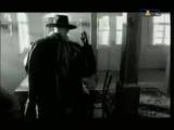 Mighty Dub Katz - Magic Carpet Ride Aringkingking