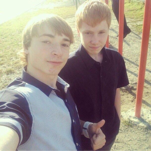 Александр Шалашов |