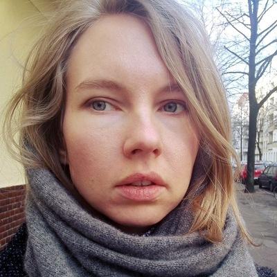 Нина Печковская
