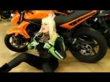 Катя Алмаз спортбайк бери и едьКЛИП 2012 - YouTube_0_1445808791098