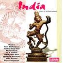 VA 2007 India - Jewels Of The Subcontinent