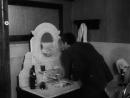 "«Вариант ""Омега""» (т/о «Экран», 1975), 5-я серия — Хорош хоро-о-ош"