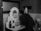 "«Вариант ""Омега""» т/о «Экран», 1975, 5-я серия — Хорош... хоро-о-ош..."