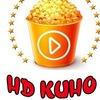 HD Кино - Фильмы онлайн