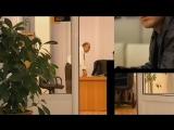 Alvido (uzbek film) ¦ Алвидо (узбекфильм)