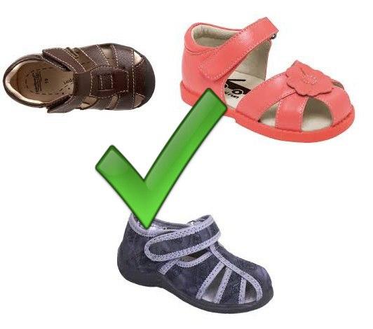 04fbbe959 Поэтому обувь с креплениями