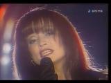 София РОТАРУ - Золотой шлягер 1994 - Червона рута