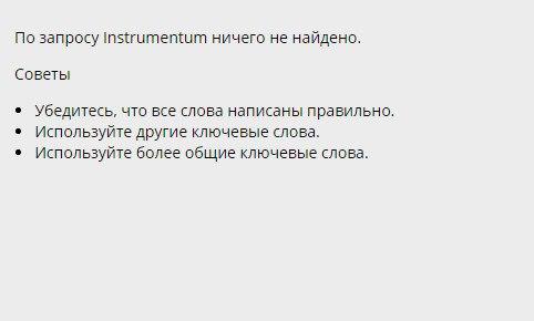 -_etLURo4Vo.jpg