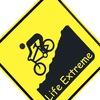 """МОО """"Life extreme"""""""