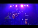 Jarle Bernhoft Cmon Talk (Live in Saint-Petersburg, 22.10.2015)