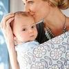 ஜ═•Объявления для Мамочки•═ஜМакеевки Донецка✔