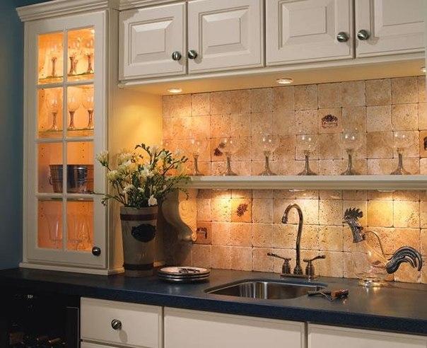 дизайн маленькой кухни фото 6 кв.м буквой г
