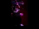 Allison Iraheta (Halo Circus) - Desire (23 апреля 2015, The Hotel Cafe)