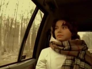 Романс (Как я тебя ждала) - Ирина Климова.wmv