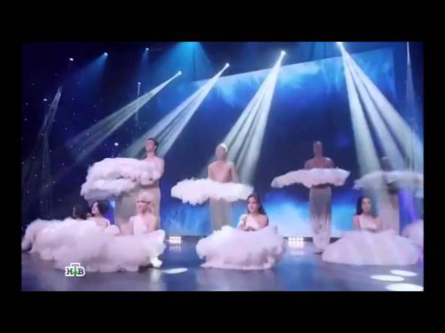 TODES - Веера
