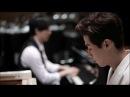 River Flows In You ~ Yiruma Henry 이루마 헨리 HD 720p