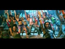 Dhoom Again - Dhoom 2- Hrithik Roshan, Aishwarya Rai Bachchan - Full Song - HD