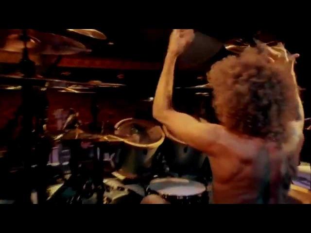Whitesnake (David Coverdale) – Burn