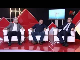 Сказки про иностранные инвестиции - Демура, Катасонов, Колганов