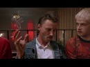 Trainspotting Bar Scene HD