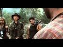 Охота на пиранью- снаряжение на охоту
