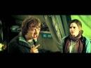 Гарри Поттер и Белое Золото I Gremlin Отрывок 3