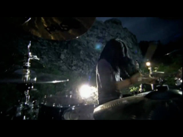ARCH ENEMY - We Will Rise (OFFICIAL VIDEO)