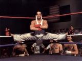 не сдаваться / Фильм Жан Клод Ван Дамм   русский боевик   фильмы о боевых искусствах   Sexy Фильмы