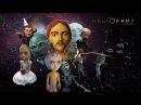 Я Домашний Козел 2 (I, pet goat II) - Расшифровка