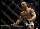 UFC Робби Лоулер | Robbie Lawler ( HD )