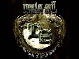 Dream Evil - The Book of Heavy Metal (full album 2004)