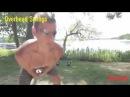 The Sweet 16 Kettlebell Swings