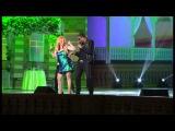 Sona amp Kevin Mccoy - Do What You Do / Tashi show