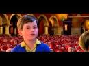 Полярный экспресс HD | Русский трейлер