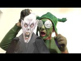 No Ghouls in the Swamp@#^Shrek@#^Ray Sipe;Comedy;Parody