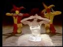 Kate Bush - Sat in Your Lap - Official Music Video