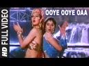 Ooye Ooye Oaa Full HD Song | Tridev | Madhuri Dixit, Sonam Others