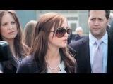 Элитное общество - Трейлер (дублированный) 1080p