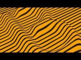Henry Saiz - Uncharted (Original Mix) Bedrock